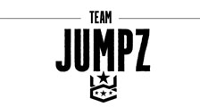 JUMPZ CLAN WEBSITE | WAR COMMANDER Logo