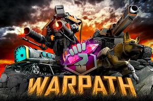 Warpath Briefing